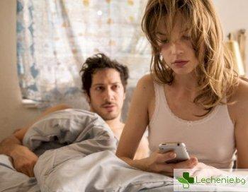 Твърде ранно събуждане – защо може да сигнализира за болест