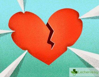 12 грешки след раздяла, които могат да превърнат живота в кошмар