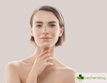 5 признака, че кожата има нужда от процедури за разкрасяване
