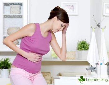 Прееклампсия - причина за раждане в отвъдното