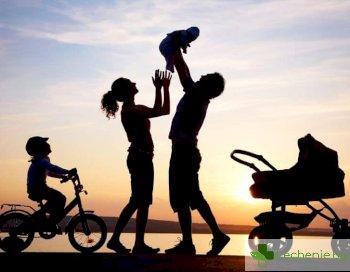 Как родителите да позволят на детето да бъде самостоятелно