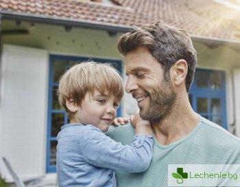 Защо родителите обичат да се бъркат в личния живот на децата