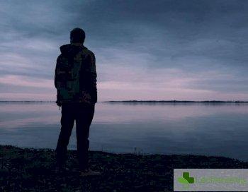 Епидемия от самота, опасна за здравето, е заплаха за света