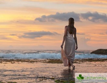 Самотата - вирусът, който се предава по наследство - от майка на дъщеря