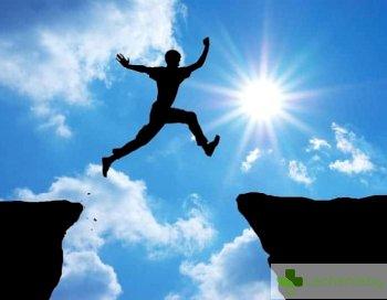 8 причини защо увереността е по-добра от надеждата