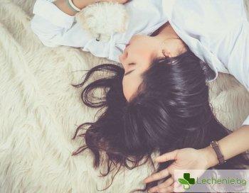 Колкото повече спим, толкова заплатата ни е по-висока