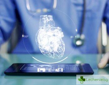 Как да предпазим сърцето след инфаркт