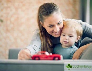 Как да не допуснем детето да развие синдром на самозванеца