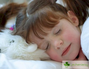 Синдром на внезапната детска смърт