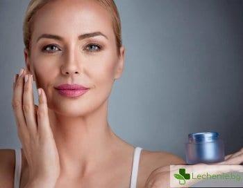 Защо стареем – топ 14 заблуди за подмладяването на кожата
