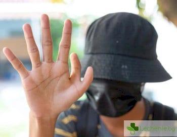 6 пръста е най-добре - скритите възможности на полидактилията