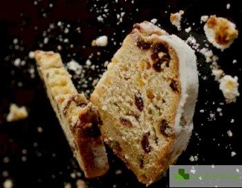 Защо НЕ трябва да се боим от сладкото и тестеното