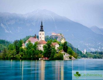 Словения върна 14-дневната карантина при влизане от България