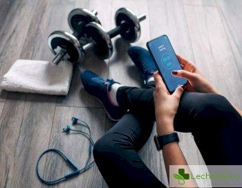 Цифрова медицина в джоба – какво може да ни покаже смартфонът за здравето
