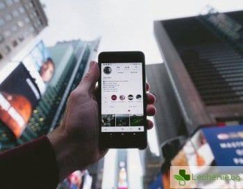 Топ 7 най-големи здравни ползи от глобалния срив на социалните мрежи