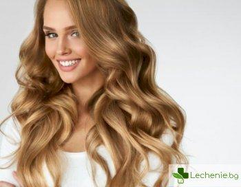 Стареене на косата - 11 съвета как може да се предотврати