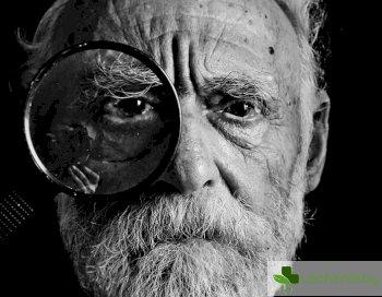 Потенциално лекарство може да пребори тежките проявления на старостта