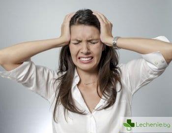 Стрес при жени - какви заболявания може да предизвика