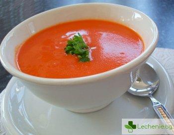 7 начина да приготвите супа бързо и лесно