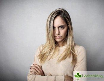 10 предателства в семейния живот, но това не е изневяра