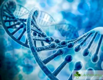 С нова технология разкриват тайните на работата на гените