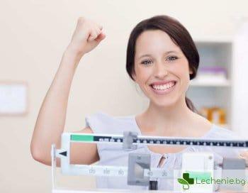 11 причини защо теглото ни се променя с до 5 кг само за ден