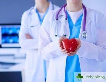 Симптоми, които налагат преглед при хирург