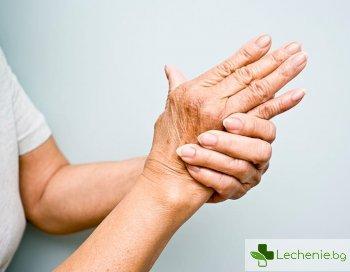 С ултразвук лекуват треперенето с неясна причина