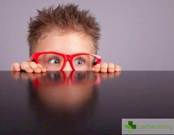 Повишена тревожност при дете – признак ли е на психично разстройство