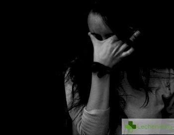 Разкриха характерна особеност на тревожното разстройство