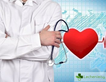 Какво причинява увреждане на трикуспидалния клапан на сърцето