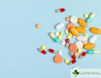 Забраняват на аптеките да вдигат цените на лекарствата с повече от инфлацията
