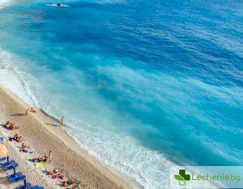 Гърция пуска гратис за туристи през Маказа и без код до 06.07