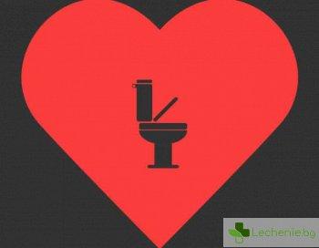 Хронична сърдечна недостатъчност - защо понякога се налага повторна хоспитализация