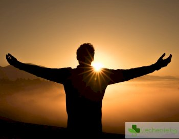 4 фалшиви ценности, които пречат на постигането на истински успех