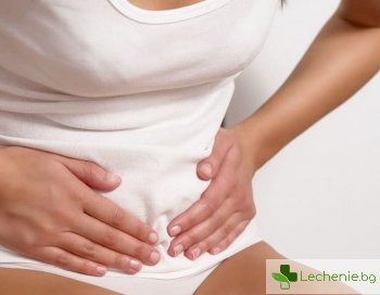 5 причини за болки във вагината