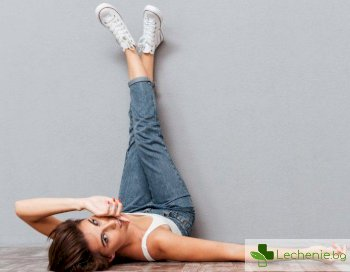 5 полезни навика, които подмладяват най-малко с 10 години