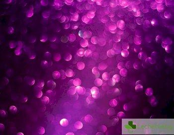 допамин, специфичен протеин, виолетова светлина, ретинопатия