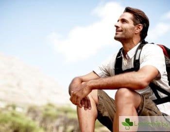 Висок тестостерон пази мъжете от диабет, но не и от рак на простатата