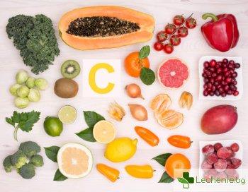 Алцхаймер и рак - предозирането с витамини опасно за здравето