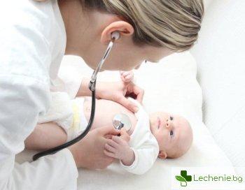Вродени сърдечни пороци при деца - какви са най-новите разкрития