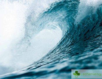 Подрани ли втората вълна на COVID-19 у нас