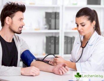 За какви болести втрисането може да сигнализира
