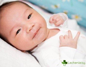Защо в Южна Корея се раждат на 1 година, а ако родени на 31 декември стават на 2 на 1 януари