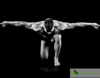 Лечение на рак - нужни са достатъчно мускули