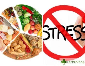 Забранените храни при рак на гърдата, естроген-рецептор положителни