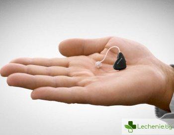 Загуба на слух - 5 чести причини