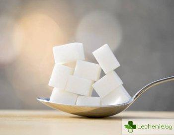 Откриха, че захарта може да е унищожителна за вирусите