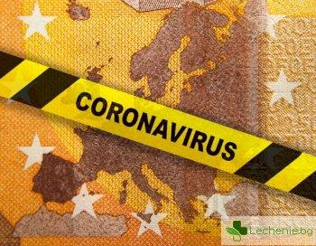 Словакия сложи край на COVID-19 с 0 нови заразени