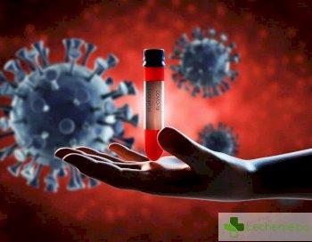 Колко точно коронавируси разболяват от COVID-19, каква е критичната доза